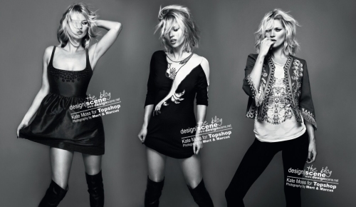 Kate-Moss-for-Topshop-02-2642-1405589356