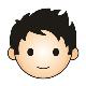 cartoon-boy-face-with-smile-9414-1405571