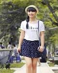 Linh-Phuong-8785-1405667603.jpg
