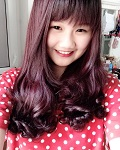phuong-thao-5283-1405667604.jpg