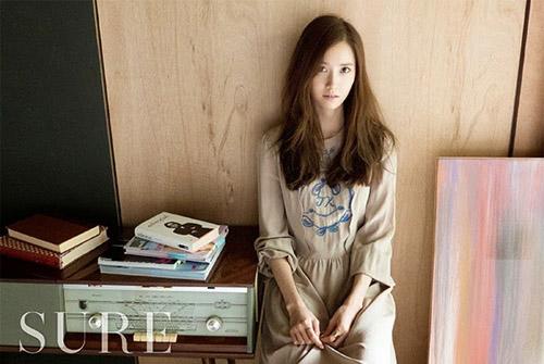 140719-snsd-yoona-sure-magazin-5003-8231