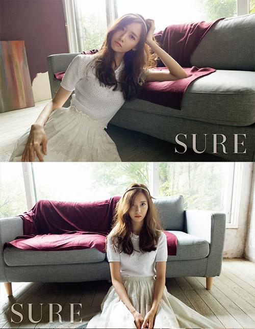 140719-snsd-yoona-sure-magazin-9069-4943