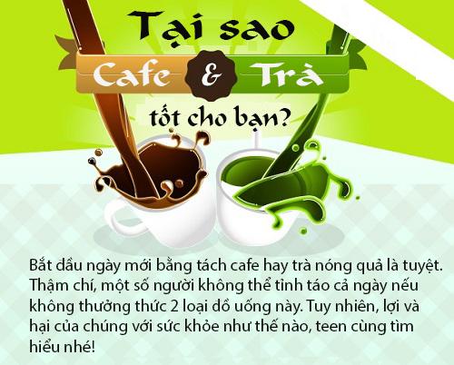 cafe1-6063-1405877917.jpg