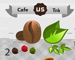cafe2-7222-1405877917.jpg