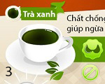 cafe3-6770-1405877917.jpg