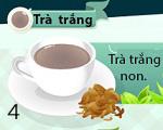 cafe4-5568-1405877917.jpg