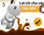 cafe5-8759-1405877917.jpg