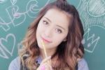 Michelle-Phan-2990-1405397783.jpg