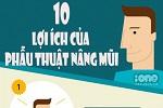 8 kiểu làm đẹp độc lạ siêu hiệu quả