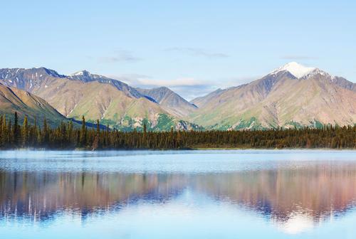 Alaskan-Tundra-6025-1406112647.jpg