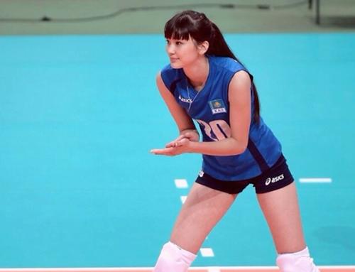 Altynbekova-Sabina-1-7705-1406077598.png