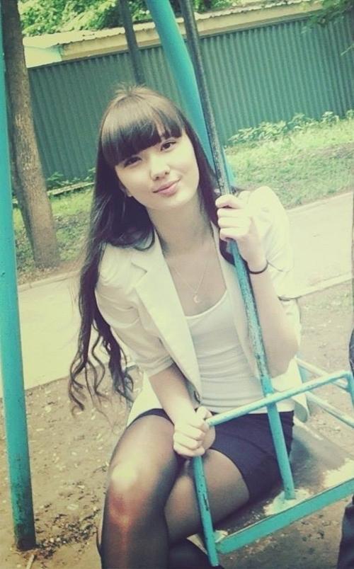 Altynbekova-Sabina-11-7149-1406077600.jp