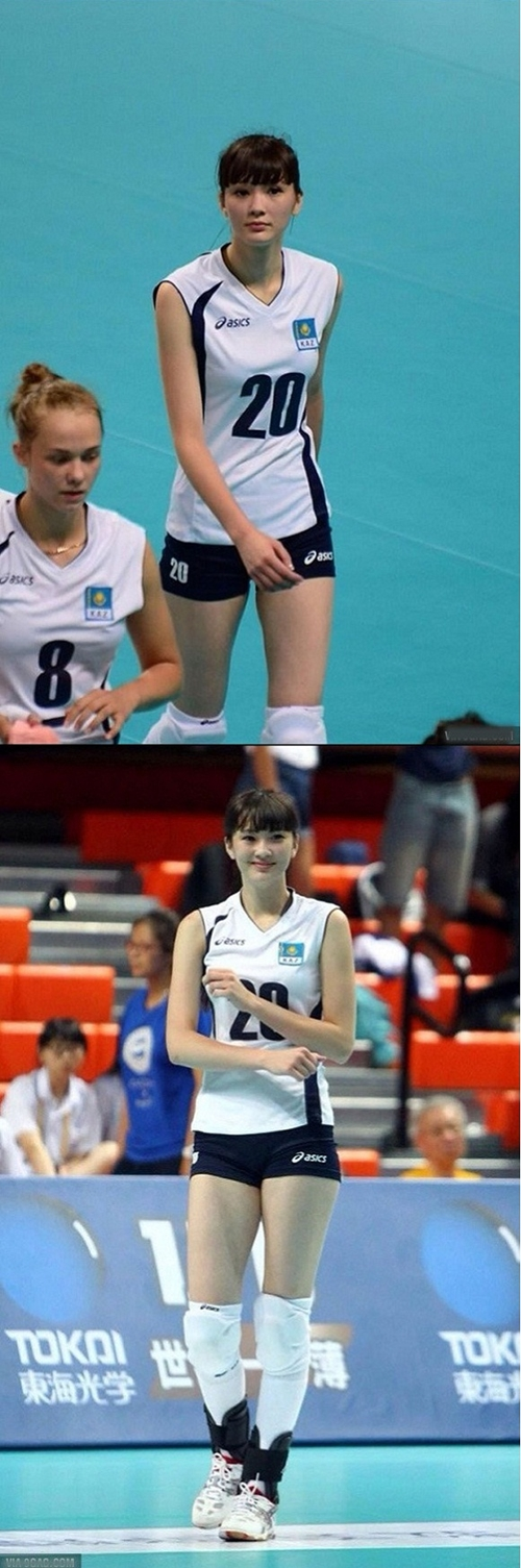 Altynbekova-Sabina-2-5032-1406077598.jpg