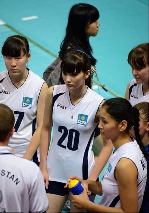 Altynbekova-Sabina-4-4317-1406077599.jpg
