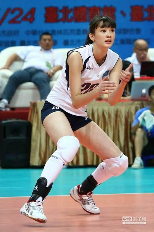 Altynbekova-Sabina-6-3240-1406077599.jpg