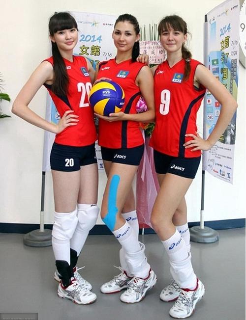 Altynbekova-Sabina-7-5932-1406077599.jpg