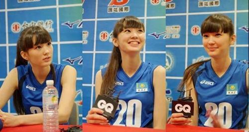 Altynbekova-Sabina-9-5728-1406077600.jpg