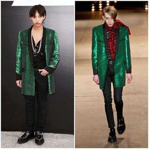 BigBang-G-Dragon-green-sequin-3614-2646-