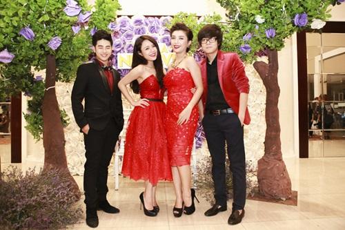 LOKI-BAO-LONG-THAI-TRINH-TIEU-6987-4409-