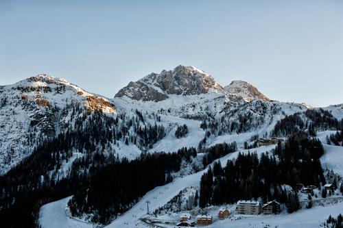 The-Alps1-7756-1406112647.jpg