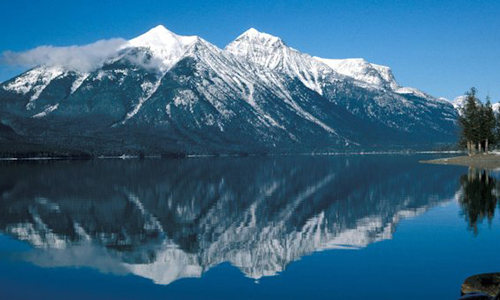 The-Glacier-National-Park-1202-140611264