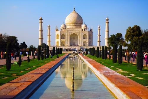 The-Taj-Mahal1-3922-1406112647.jpg