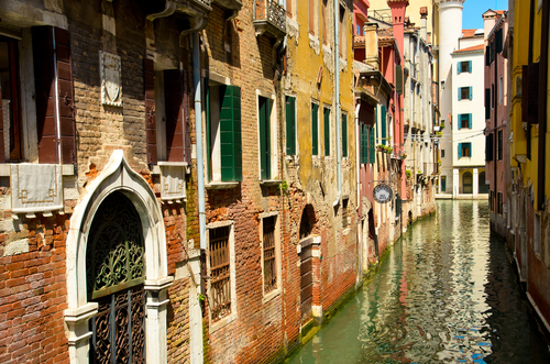 Venice1-6515-1406112646.jpg