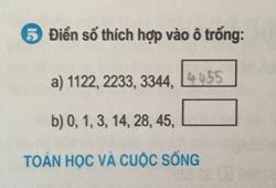 bai-Toan-lop-3-2056-1405929072-4102-1406