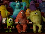 MonstersUniversity-3253-1406221401.jpg