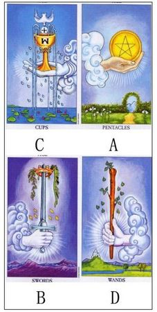 tarot-doc-than-1-2112-1406281068.jpg