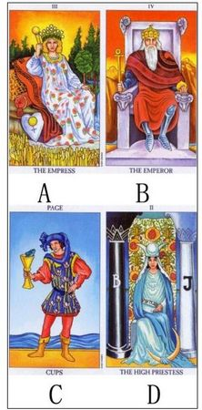 tarot-doc-than-2-3136-1406281069.jpg