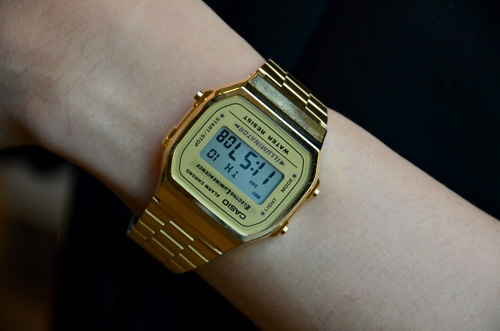 Gold-CASIO-Alarm-Clock-6248-1406347465.j