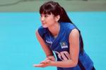 Altynbekova-Sabina-1-7705-1406-8381-4590