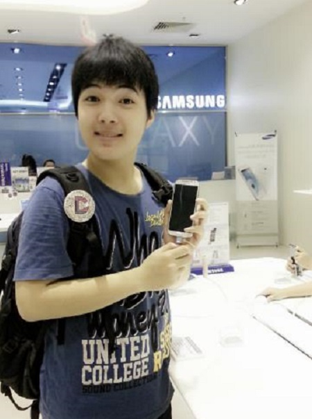 Dinh-Nguyen_1406525782.jpg