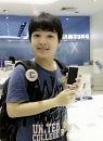Dinh-Nguyen_1406525643.jpg