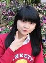 Hoang-yen-2592-1406526202.jpg