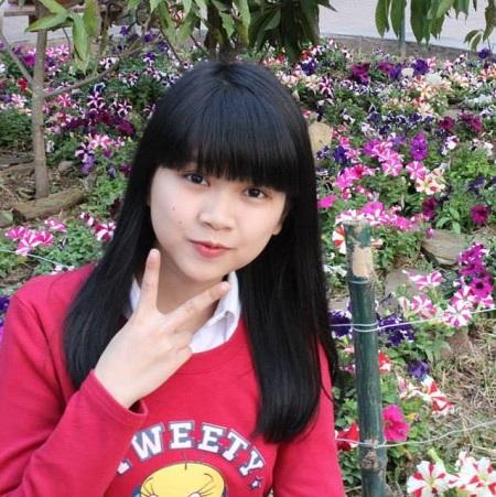 Hoang-yen_1406525829.jpg