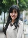 Phuong-Anh_1406525654.jpg