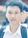 Xuan-duc-9149-1406526203.jpg
