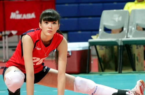 sabina-altynbekova-2.jpg