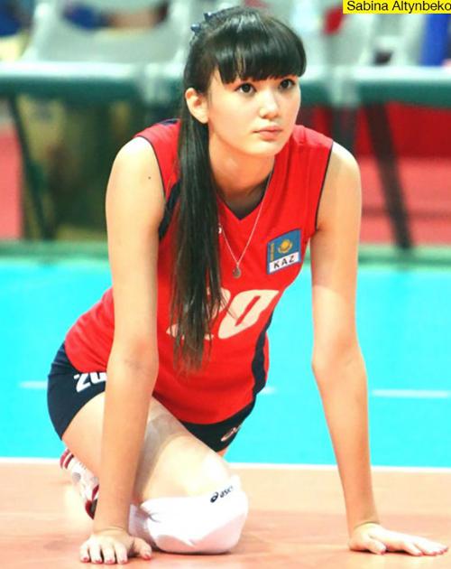 sabina-altynbekova.jpg