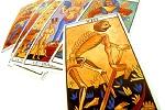 tarotcards-1406222904-14062229-5450-8133