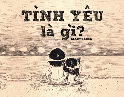 Tinh-yeu-la-gi-1-1940-1406600176.jpg