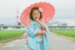 Toyokazu-Nagano-1-1528-1406427-4699-4215