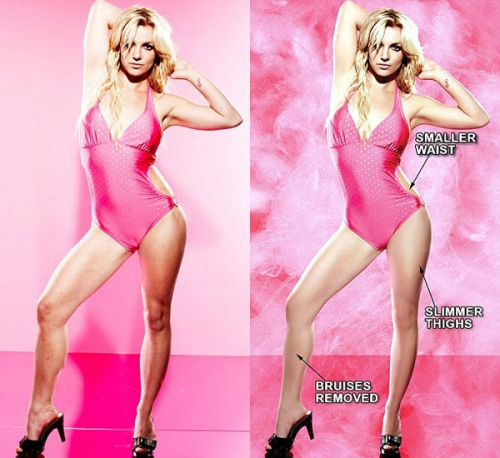 blog140410-britney-spears-2830-140661984