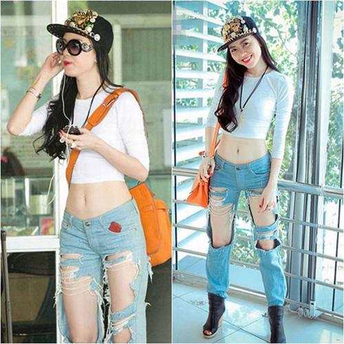 quan-jeans-ta-toi-cua-sao3-3230-14066247