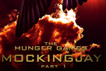 the-hunger-games-mockingjay-pa-7644-2169