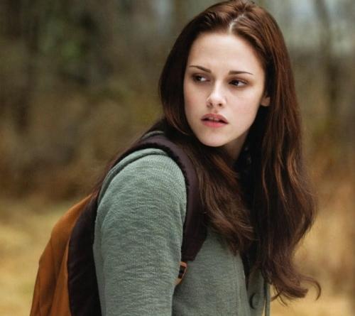 Bella-Kristen-Stewart-5614-1406716189.jp