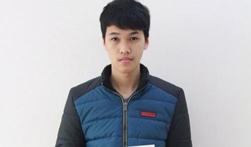 Chim-se-di-nang-1495-1406699085.jpg