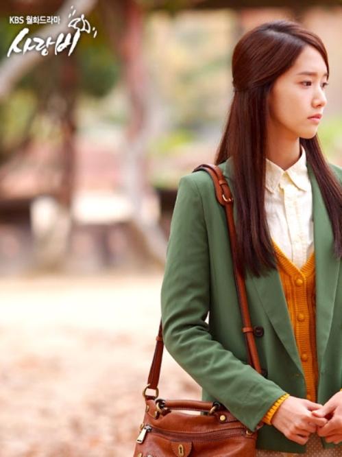 Yoona-KBS-Love-Rain-Official-P-6136-9893